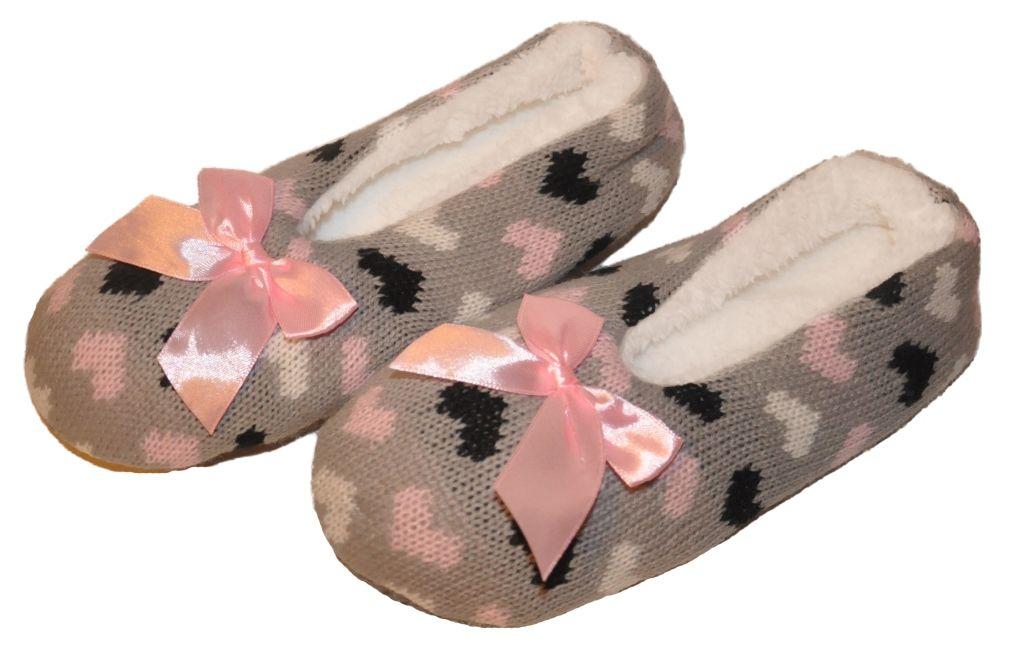 Сбор заказов. Hobby Line: колготки, леггинсы (втч для беременных), джеггинсы, теплые и хлопковые носки, шарфы, тапочки-носочки и прочие нужности для всей семьи-3. Без рядов. Огромные галереи, много распродажи
