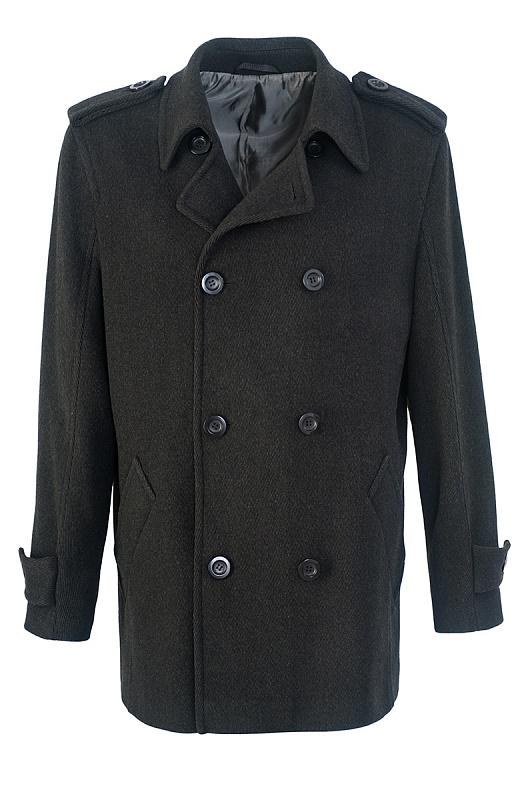 Сбор заказ. Распродажа мужские демисезонных пальто!