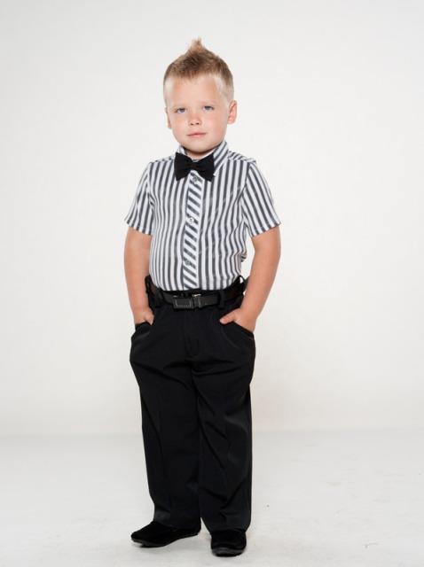 Дорофейка-праздничные костюмы, рубашки, водолазки, брюки, жилетки, бабочки и галстука. А так же домашний трикотаж для мальчиков и девочек.