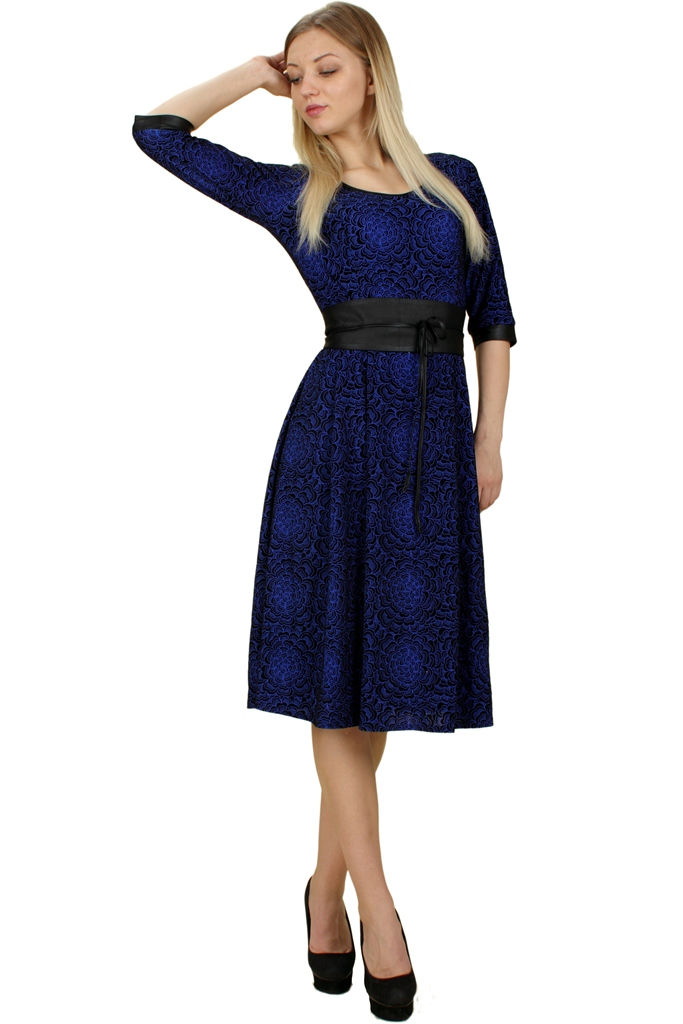Сбор заказов. Модная одежда Lamiavita и Ако Дизайн. Огромный выбор платьев, блузок, юбок, туник. Есть распродажа! Без