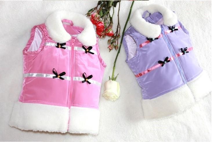 Сбор заказов.Дизайнерская детская одежда от ОЛИ. От 1-7 лет