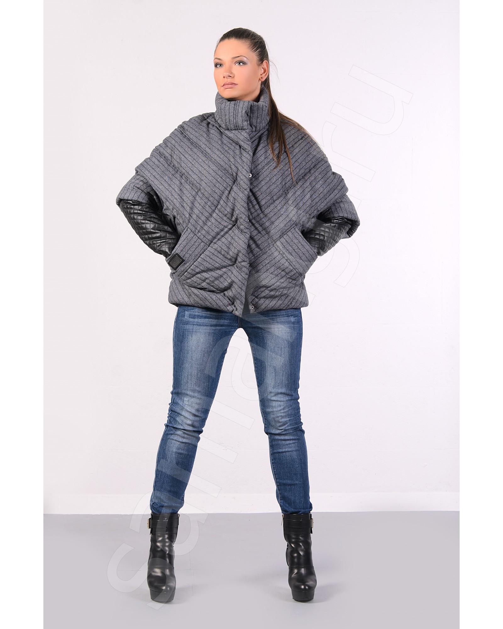 Сбор заказов. Пальто и плащи вашей мечты - samang ! Новая осенне-зимняя коллекция. Появились пухи и дубленки! Экспресс