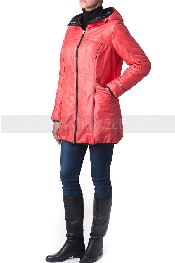 Сбор заказов. Пуховики, куртки, пальто и ветровки от Mishele-3! Галерея! Всё без рядов! Есть распродажа