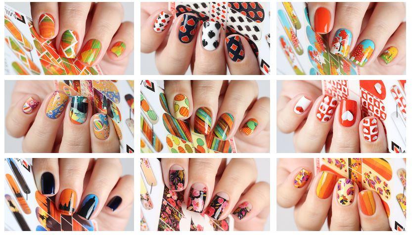 Представляем революционную технологию - однофазный гель-лак! Теперь покрытие гель-лаком стало намного проще и быстрее, а значит удобнее. В ассортименте лаки, гель-лаки, средства по уходу за ногтями, дизайн ногтей. Галереи.