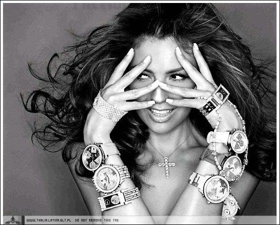 Экспресс-закупка. Часики-копии брендов. Более 300 моделей женских, мужских часов.