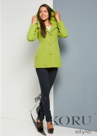 Женские пальто от производителя. Цены от 2300 рублей! Без рядов! Выкуп 4