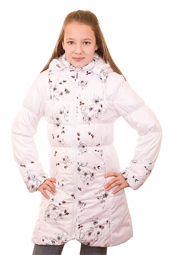 Сбор заказов.Грандиозная распродажа осенней коллекции, скидки до 50%, скидки на зимний ассортимент. Верхняя одежда Pikolino для детей от производителя. Красиво, бюджетно и качественно! Куртки от 350 руб. Зимние костюмы от 1200 руб. Выкуп 10