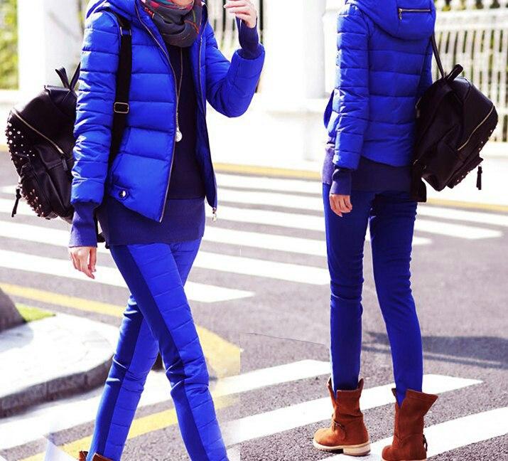 Сбор заказов. Верхняя одежда для стильных и модных девушек и женщин. Будь яркой в серую погоду. Выкуп 1 осень.