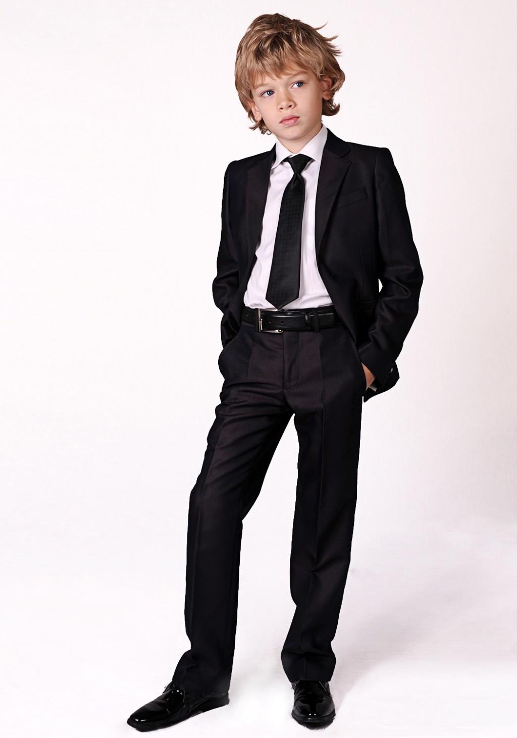 Сбор заказов детское.Школьная форма: сорочки,брюки, костюмы, жилетки.К@izеr и Sтеnser --- Безупречный стиль и качество от известного производителя. Появились зимние брюки для мальчиков-20