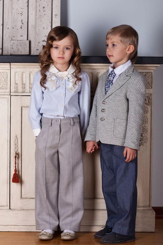 Сбор заказов. Дизайнерская, дорогая, качественная, очень красивая и стильная одежда для юных леди и джентльменов-8. New- новорожденка(0-24мес.)+ спецпредложение!