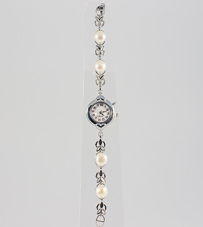 Новинки! Часы с камнем. Магия натуральных камней. Украшения красивы и изысканны. Выкуп12
