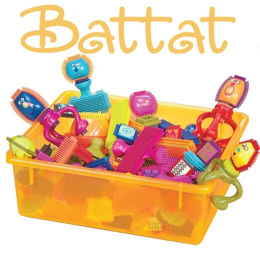 Сбор заказов. Супер-игрушки-25. B Dоt и Вattаt, 0G D0llS. Ах, какие у нас куклы...! А какие у них наряды....) Заходите!)