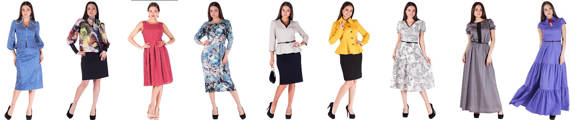 Сбор заказов. Долгожданная, роскошная женская одежда M.a.n.n.o.n - настоящий французский шик: превосходные ткани, утонченный дизайн, выполненный в европейском дизайн-бюро - 2. Цены с купивип делим пополам ;)