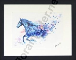 Удивительно красивая закупка) Картины и композиции для Вашего интерьера и в подарок!