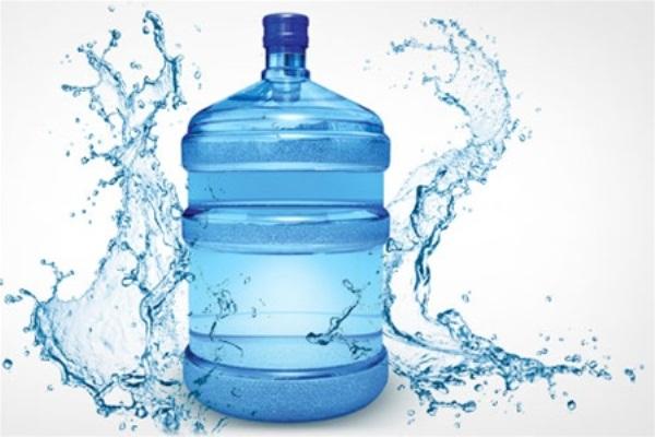 Доставка бутилированной воды в офисы и на дом