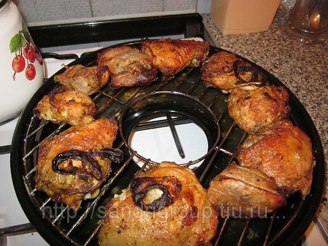 Сбор заказов. Чудо гриль-gаz. Приготовить ваш любимый ш@шлык можно в любую погоду! Наслаждайтесь вкусом любимых гриль-блюд из мяса, курицы, рыбы и овощей, выпечк@. Не потребуется использовать масло. Хвасты и книга рецептов. Фотоозывы.