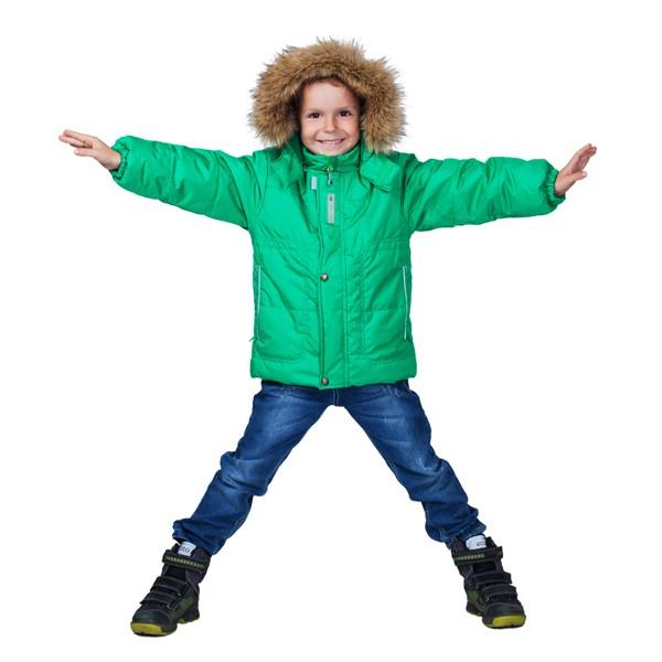 Кто не одел детишек на осень- зиму? Почитайте Отзывы по бренду (мембрана и изософт). Очень красивая одежда, не