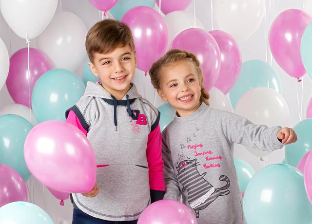 Сезон распродаж продолжается. Новая акция от поставщика детской одежды. Большой выбор верхней одежды. Без рядов