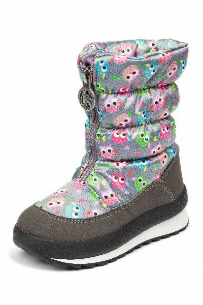 Ура!!! Дождались!!!! Только 3 дня! Итальянская мембранная обувь А л я с к а original. Новая коллекция зима 15-16. Предложение очень ограничено!!!