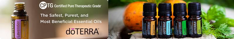 Сбор заказов. Эфирные масла терапевтического класса из США - doTerra. Готовые смеси высококачественных ЭМ - для красоты, для лечения, для контроля над весом...Натуральные, оригинальные духи с терапевтическим эффектом.Октябрь