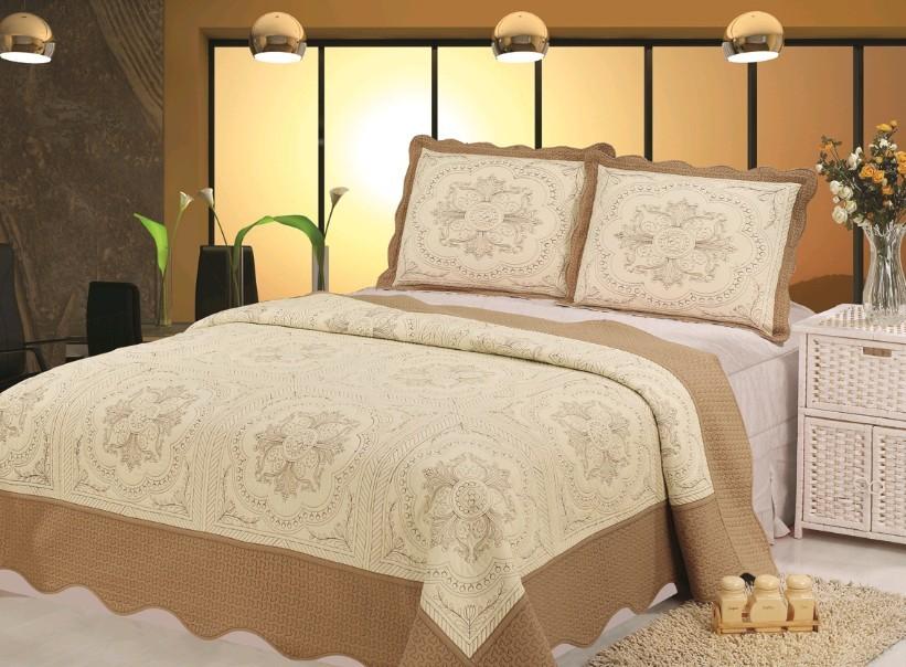Сбор заказов. Р@ters - шикарные покрывала, пледы и одеяла! Безупречное качество, изысканный вкус, умеренные цены.-15