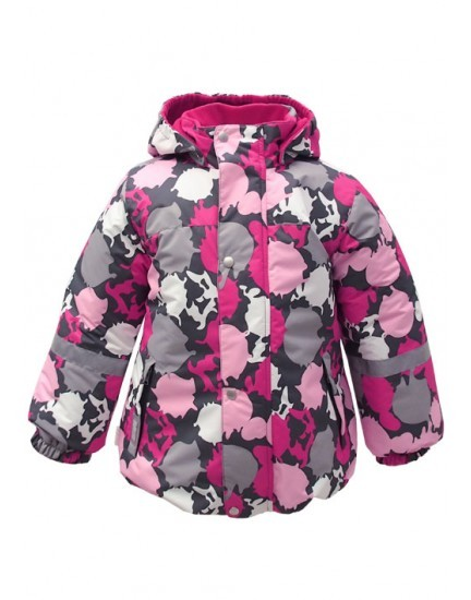 Готовимся к осени и зиме. Мембрана. Куртки, брюки, костюмы. Color Kids. Travalle. Финляндия, Дания