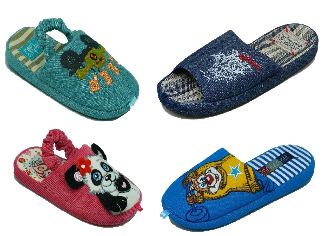 Сбор заказов.Красивая и удобная домашняя обувь для всей семьи - 36.5-й сезон! Утепляем ножки!Тапочки, кедики, домашние сапожки,игрушки и др.!Море новинок!