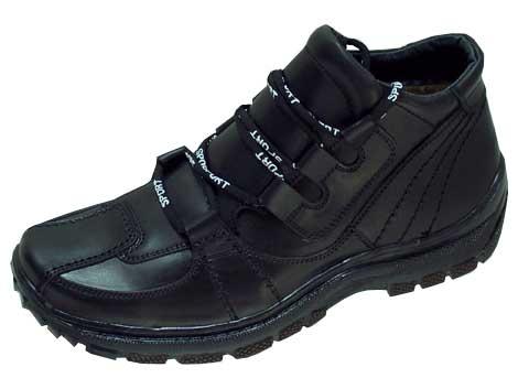 Сбор заказов. Снова на СП- DANDS-2! Мужская обувь из натуральных материалов на любой вкус от 39 по 48 размер! Ну очень