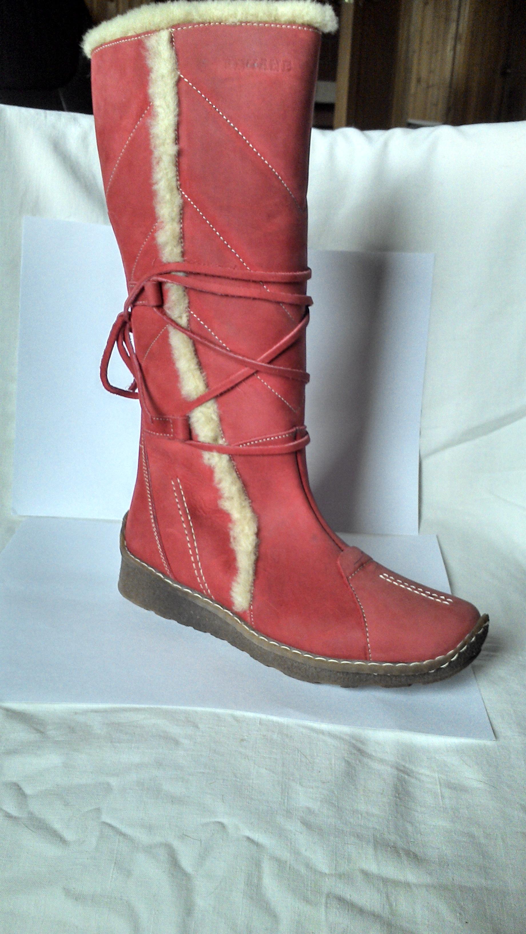 Сбор заказов. Обувь Milton-осень, зима, весна, лето, школа-2. Есть Италия! Распродажа! В наличии у поставщика! Стоп 2