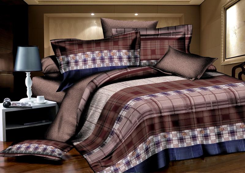 bСбор заказов. ВЛ огромный выбор постельного белья. Расцветки на любой вкус. Отличные цены.-2