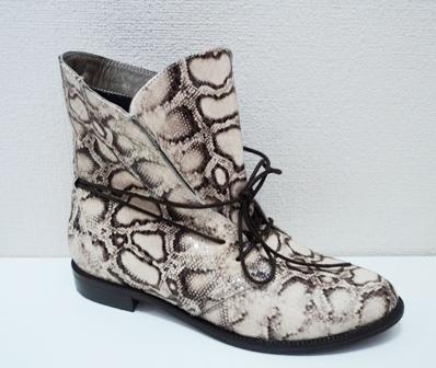 Женская обувь Roccol. Производство Турция. с 33 по 43 размеры