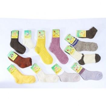 Сбор заказов. Готовимся к зиме. Носки шертяные для всей семьи. ножки держим в тепле. Есть и верблюжие ну ооочень теплые -7