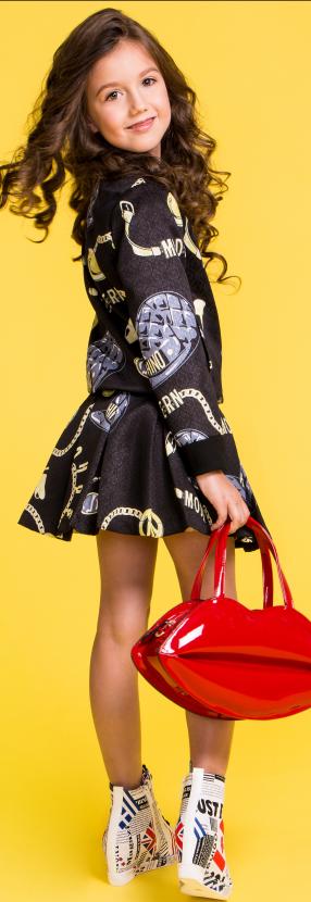 Сбор заказов. Стильная обувь для принцев и принцесс Vi-tac-ci.Распродажа прошлых коллекций-20%. Новая коллекция Осень-Зима 15-16гг.,в т.ч. новая мембрана и сумочки невероятной красоты