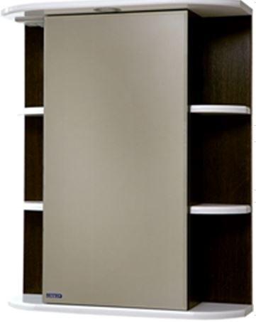 Сбор заказов. Мебель для ванных комнат-44. Тумбы, ящики, пеналы, зеркала. Хорошие цены, большой выбор. Несмотря на курс валют, цены очень радуют! Галерея! Экспресс!