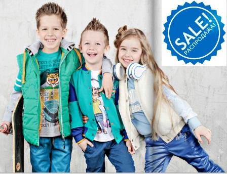 Вау!!! Суперраспродажа!!! Скидки до 60%!!!! Детская коллекционная одежда премиум класса от ведущего белорусского производителя. От 0 до 14 лет.