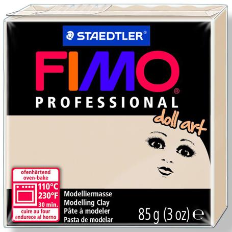 Сбор заказов. Полимерная глина FIMO (оригинал) Soft, Effect , Kids. Лепи как из пластелина и запекай. А так же объемные