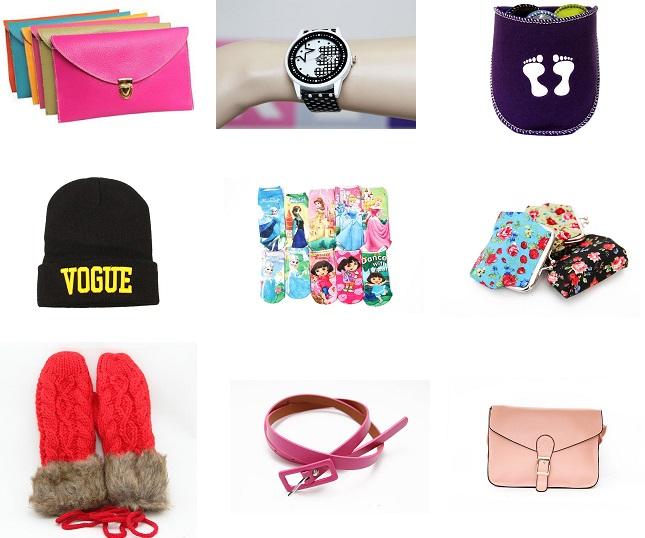 Шок цены-9! Сумки, шапки, ремни, перчатки, часы и прочие аксессуары! Цены от 50 рублей!