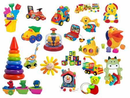 Сбор заказов. Игрушки на любой вкус и кошелек (мозайка, лото, домино, пазлы, конструкторы Brick, конструкторы для уроков труда,игровые наборы, эксперименты и опыты, развивашки, куклы, машинки, юлы,неваляшки). Все для творчества. Выкуп-11