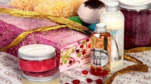 Сбор заказов. Все дары природы в испанском бренде натуральной косметики-8! Угадай свои желания! Шампуни, скрабы, баттеры, йогурты, кремы, масла, гели,тоники, шипучки,цветочные сборы, пудры! Мыло ручной работы и пирожные!