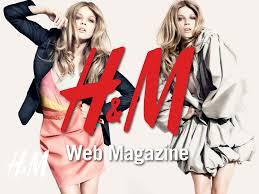 H&M �� ������, ��� % ����������//��������-�������