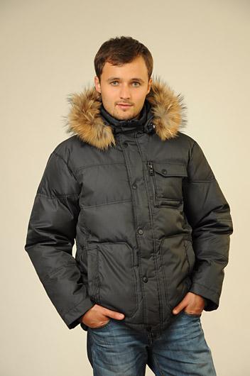 Сбор заказов. Оденем наших мужчин.Любимые многими куртки и пуховики Gardo, а так же утепленные жилеты и брюки. Без