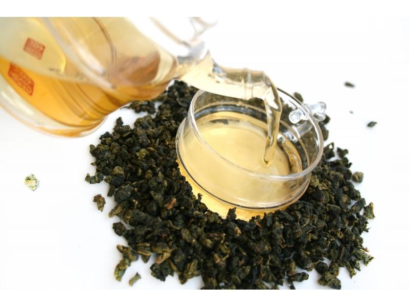 Сбор заказов. Настоящий чай из Китая. Снова на СП! Возвращение века ))