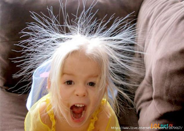 Сбор заказов.Подари своим волосам салонный уход - H@ir Company,Ollin, Perichy, Индола. СТОП 13.10.2015