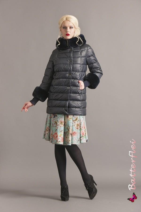 Сбор заказов. B@tterflei - полет стиля и элегантности! Верхняя одежда! Осень-зима 2015-2016, снижение цен на Деми 2015, а также распродажа мужской коллекции! Выкуп 2.