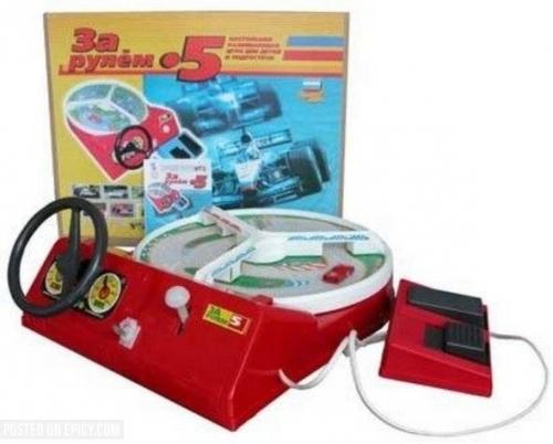 Сбор заказов. Игрушки на любой вкус, цвет и кошелек. Все для любимых детей в одном месте-3 Скоро стоп!