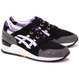 Сбор заказов. Adidas, Nike, Reebok, Puma, Salomon, Sprandi и многие другие бренды. Скидки до 65%- оригинальная спортивная одежда, обувь и аксессуары. Выкуп 14