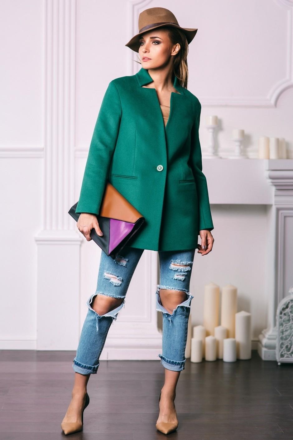 Сбор заказов. Сбор заказов. Exalta - стильные пальто класса lux по бюджетной цене. Акция от поставщика - снижение цены