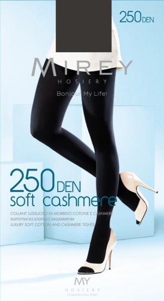 Ваши ножки как с обложки в колготках Mirey-27. Более 100 моделей по очень бюджетным ценам. Колготки и легенсы для