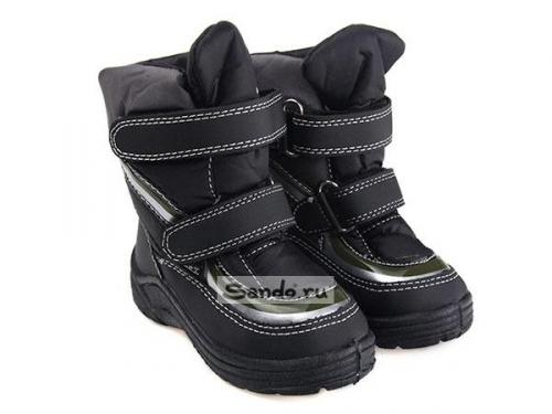 Сбор заказов. Обувь Milton-осень, зима, весна, лето, школа-3. Есть Италия! Распродажа! От 300 руб! Все в наличии