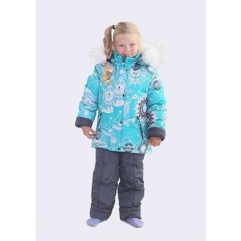 Сбор заказов. Акция! на Зимние утепленные костюмы для детей! Качественно и красиво.Экспресс 5 дней!